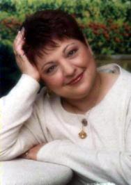 Liz, Lupus, Dr. B.J. Hardick Chiropractic